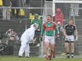 Galway 0-13 Mayo 1-11