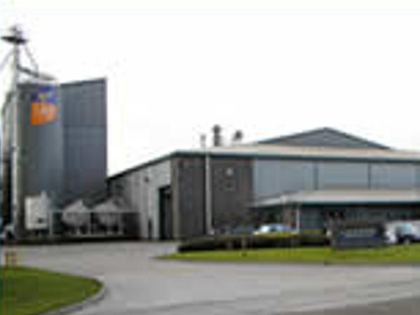 C&D Foods - 29 jobs to go in Co Longford