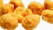 Krispy Chicken Nuggets