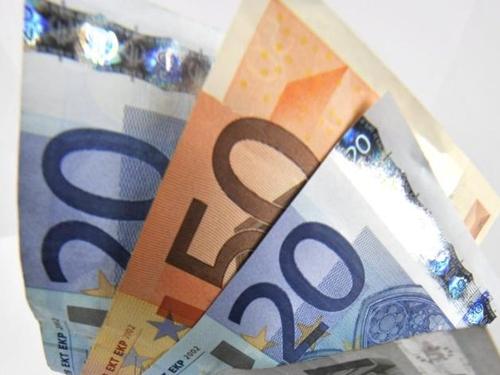 Eurostat figures - 2009 deficit 14.3% of GDP