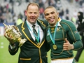 White: Springboks can handle Lions