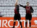 Bohemians 4-0 Drogheda United