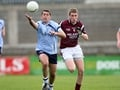 Dublin 5-22 Westmeath 0-10