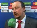 Benitez has Gillett's full backing