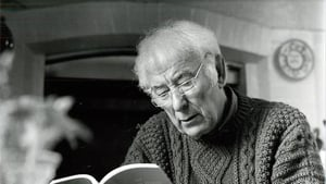 Seamus Heaney died after a short illness last September