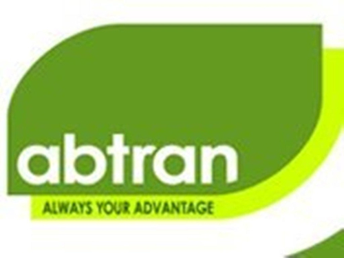 Abtran - Expanding operations in Cork