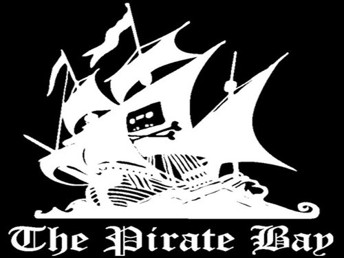 Pirate Bay request - 'No basis under Irish law,' says UPC