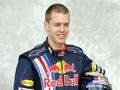 Sebastian Vettel claims Bahrain pole
