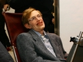Stephen Hawking Documentary