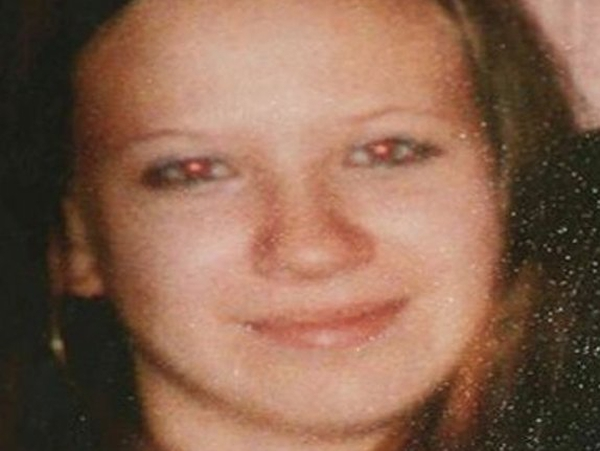 Melissa Mahon - 14-year-old killed in 2006