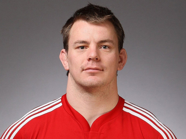 Matthew Rees (Wales) - Hooker. Industrious hooker but concerns over his lineout reliability.