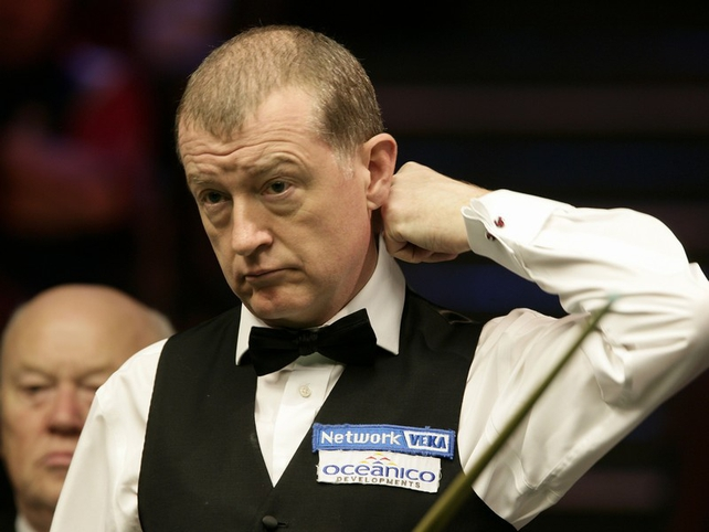 Snooker body to investigate Davis win
