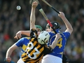 Kilkenny v Tipperary is a sell-out