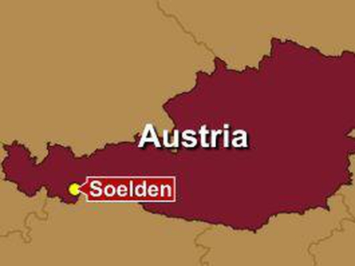 Austria - Six killed in avalanche