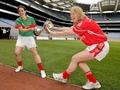 Ladies' football round-up