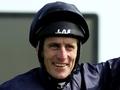 Cavalryman repels Grand Prix rivals