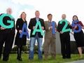 RTÉ unveils GAA Championships coverage
