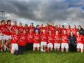 Ladies' Football Championship round-up