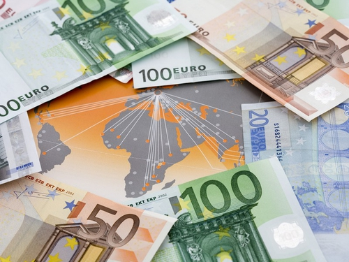 Earnings - 20% of households live on less than €20,000