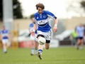 Tuohy to miss part of Championship
