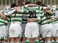 Sligo Rovers 1-2 Shamrock Rovers