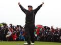 Killarney wins battle for Irish Open