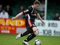 Bray Wanderers 0-2 Cork City