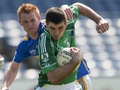 Tipperary 1-09 Limerick 1-11