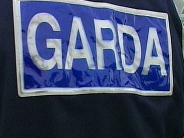 Garda - Investigating death of woman in Co Carlow