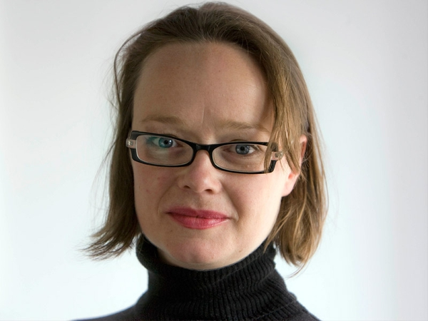 Emma McNamara