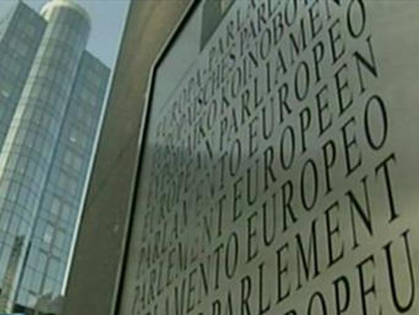 European Parliament - Exit poll predicts FF losses