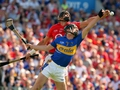 Tipperary 1-19 Cork 0-19