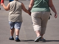 Upto 5% decline in childhood obesity in parts of USA
