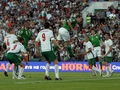 Bulgaria 1-1 Republic of Ireland matchtracker
