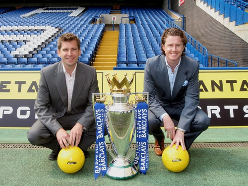 Setanta Sports - Better prospects for Irish business?