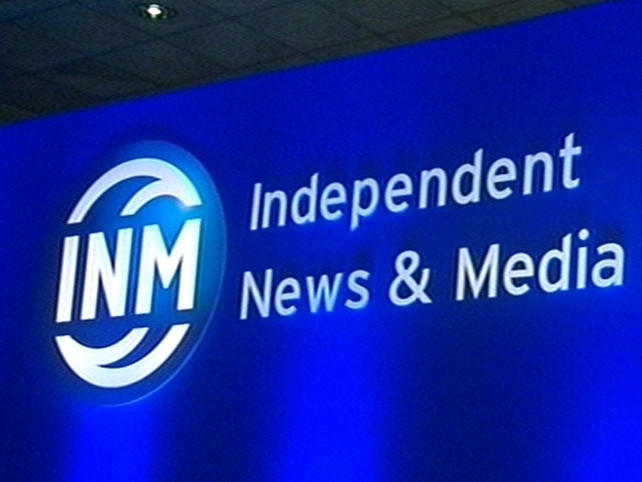 Independent News & Media  - British titles sold to Russian billionaire