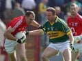 Cork 1-17 Kerry 0-12