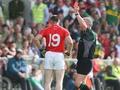Cork 1-17 Kerry 0-12: As It Happened
