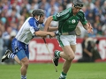 Limerick 1-08 Waterford 0-11