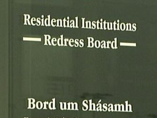 Redress Board