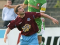Drogheda United 1-0 St Pat's Athletic
