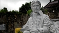 Dr. Niall O Dochartaigh -Ollscoil na hÉireann, Gaillimh.