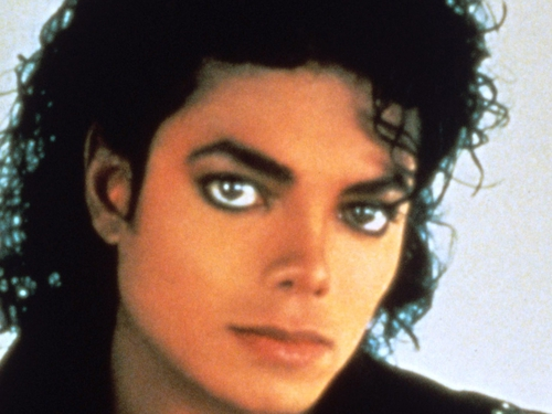 Michael Jackson memorial service - Coverage begins on RTÉ Two at 6pm
