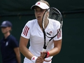 Safina comes from behind to beat Lisicki