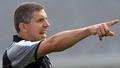 Walsh wants Sligo to cope without Kelly
