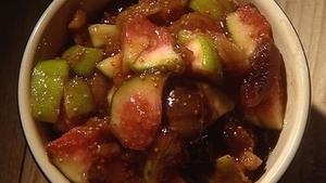 Kevin Dundon's Caramelized Apple Chutney