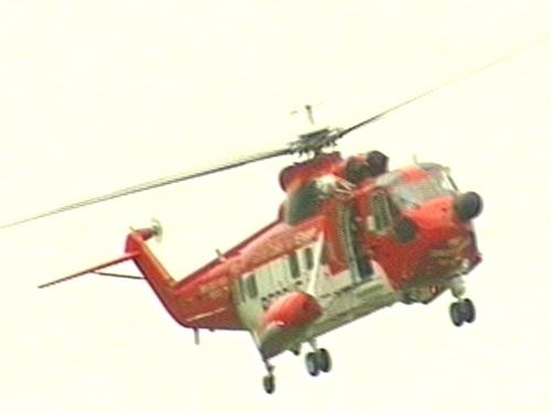 Mayo Mountain Rescue - Galway man found dead near Leenane