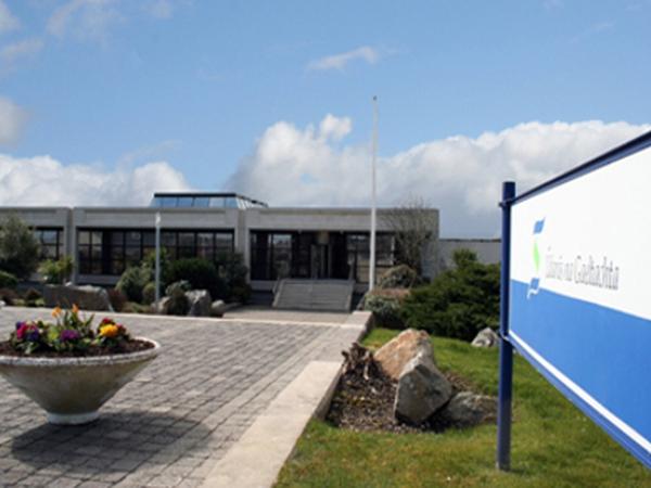 Údarás na Gaeltachta - 200 jobs could be created over next three years