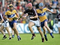 Clare 1-11 Galway 2-18