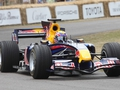 Webber wins Spanish Grand Prix for Red Bull